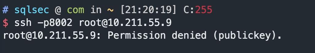 Web狗的要懂的Linux基础知识-小绿草信息安全实验室