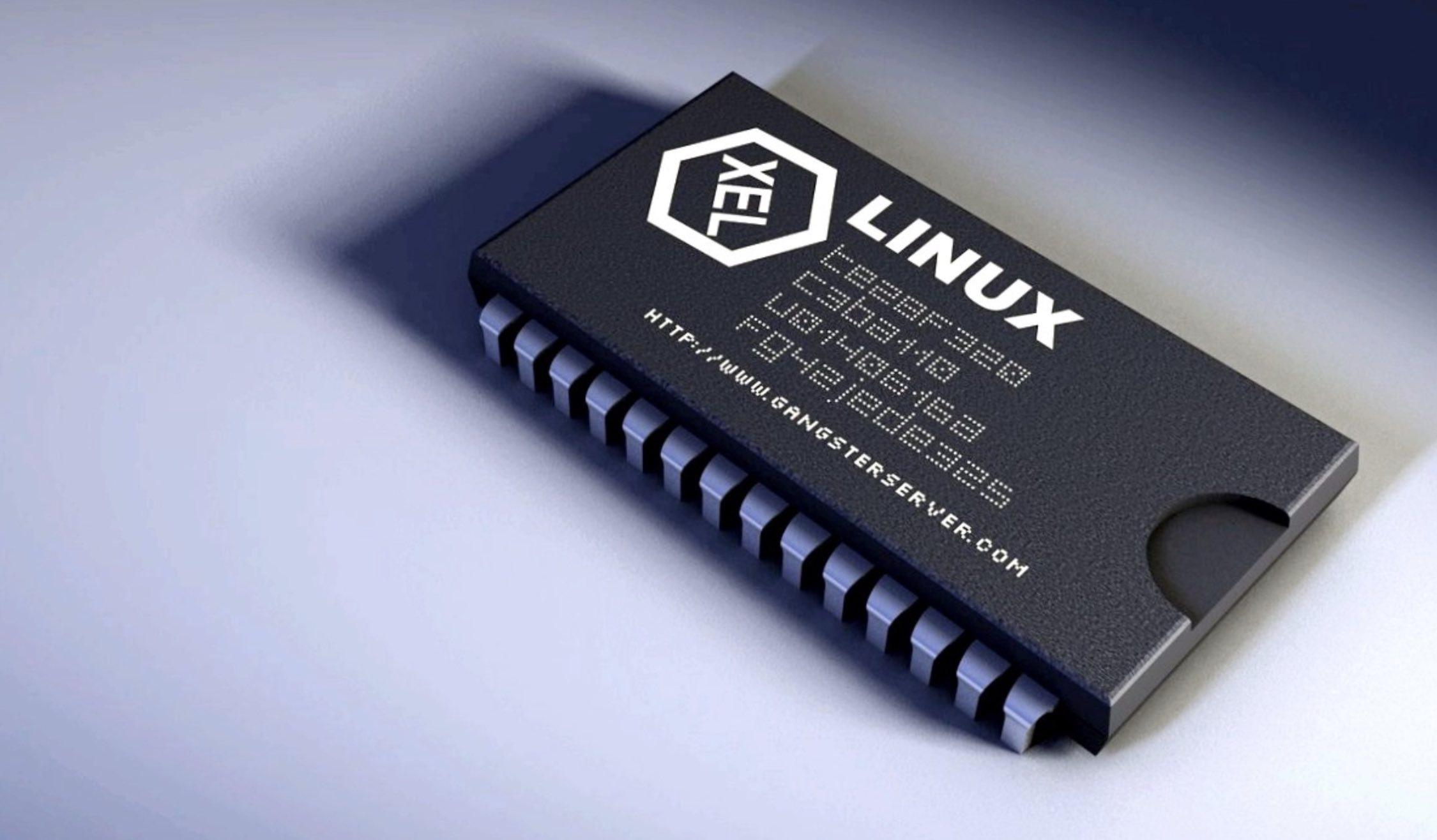 Web狗的要懂的Linux基础知识